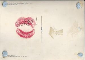 10.b Georges Brassai