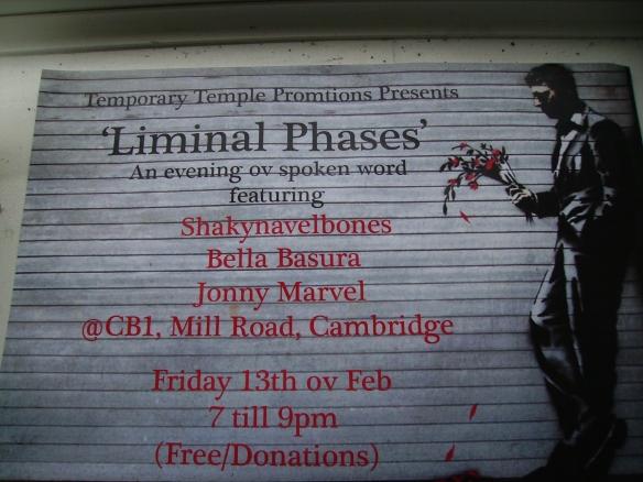 Liminal Phases flyer.JPG