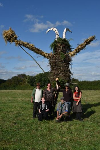wickerman-team-2016-3