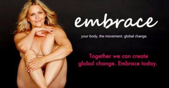 embrace image 2